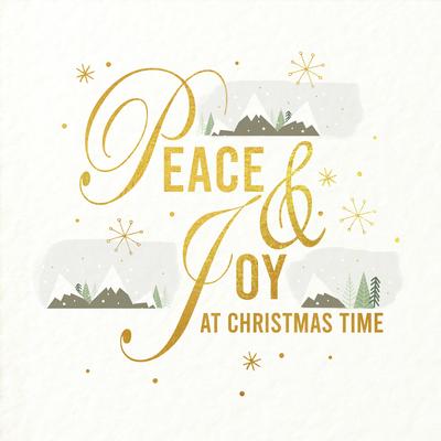 peace-and-joy-type-alaskan-hideaway-lizzie-preston-jpg