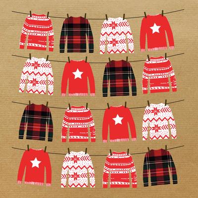 plaid-trad-jumpers-lizzie-preston-jpg