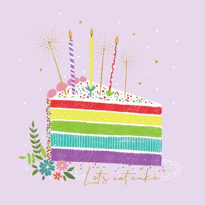 rainbow-birthday-cake-lizzie-preston-jpg