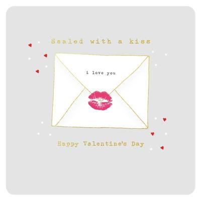 sealed-with-a-kiss-valentine-s-day-lizzie-preston-jpg