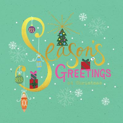 seasons-greetings-icons-type-lizzie-preston-jpg