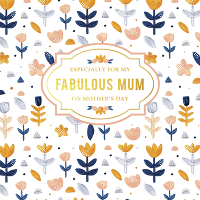 simple-graphic-floral-mother-s-day-lizzie-preston-jpg