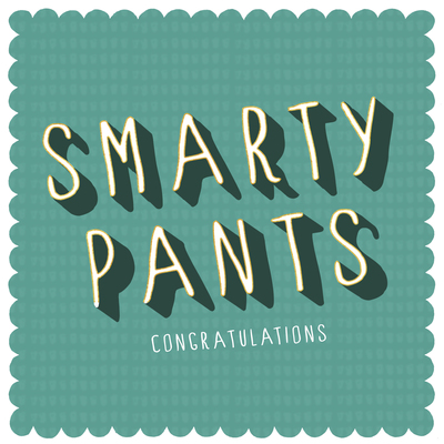 smarty-pants-congratulations-lizzie-preston-jpg