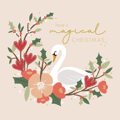 swan-wreath-sugar-plum-lizzie-preston-jpg