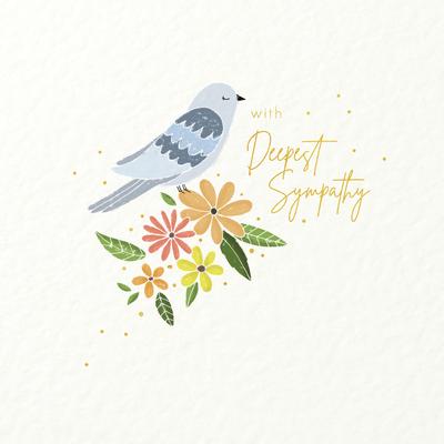 sympathy-bird-lizzie-preston-jpg
