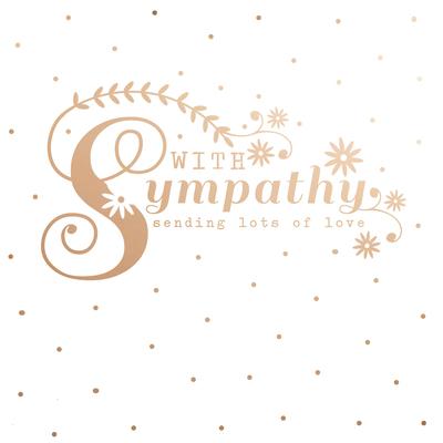 sympathy-typography-lizzie-preston-jpg