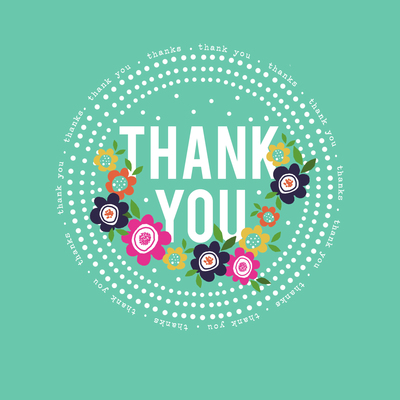 thank-you-floral-and-spots-lizzie-preston-jpg