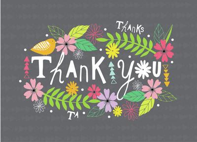 thank-you-floral-type-lizzie-preston-jpg