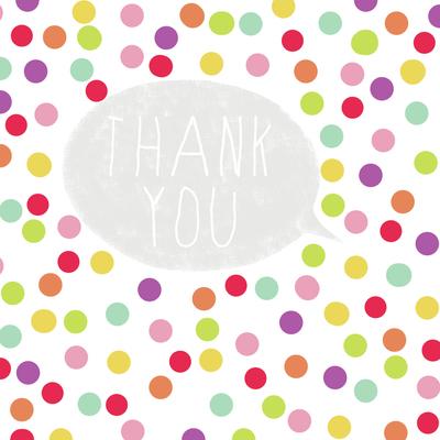 thank-you-speech-bubble-lizzie-preston-jpg