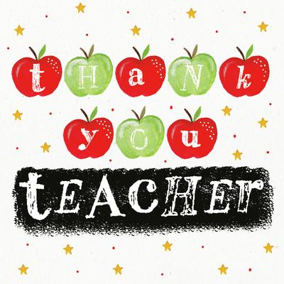 thank-you-teacher-lizzie-preston-jpg