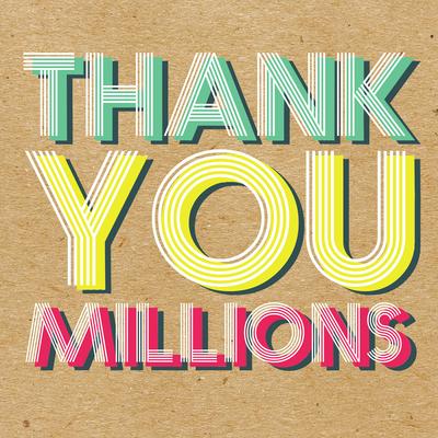 thank-you-type-lizzie-preston-jpg