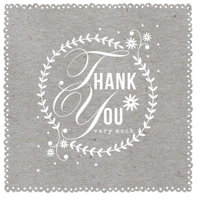 thank-you-typography-lizzie-preston-jpg