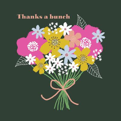 thanks-a-bunch-sundaystrolls-lizzie-preston-jpg