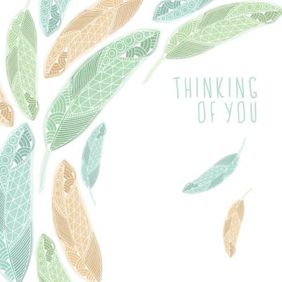 thinking-of-you-127mmx127mm-lizzie-preston-jpg