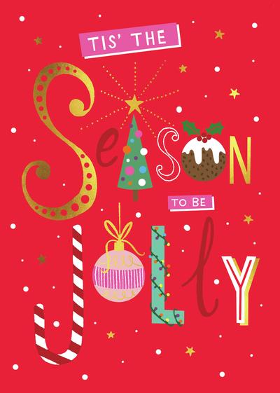 tis-the-season-to-be-jolly-type-lizzie-preston-jpg