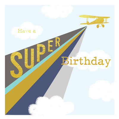 top-flight-birthday-male-lizzie-preston-jpg
