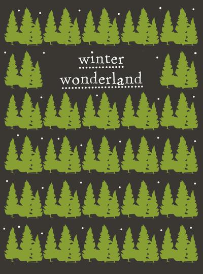 trad-winter-wonderland-lizzie-preston-jpg