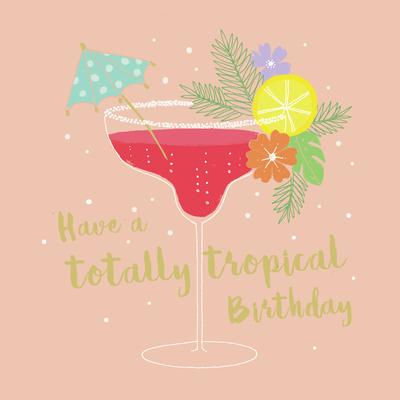 tropical-cocktail-birthday-keylargo-lizzie-preston-jpg