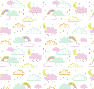 unicorn-coordinate-pattern-lizzie-preston-jpg