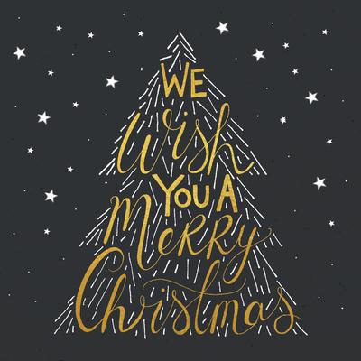 we-wish-you-a-merry-christmas-type-lizzie-preston-jpg