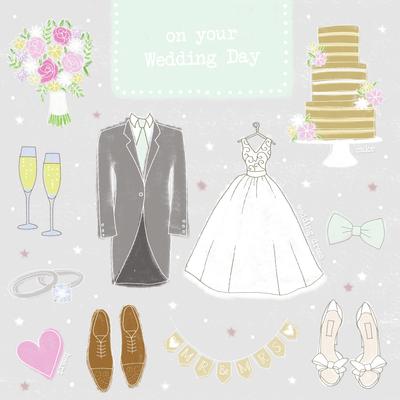 wedding-icons-lizzie-preston-jpg