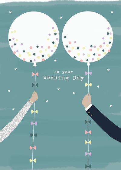 wedding-day-balloons-lizzie-preston-jpg