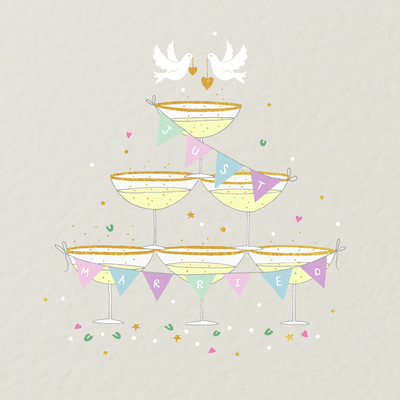 wedding-pyramid-of-glasses-lizzie-preston-jpg
