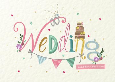 wedding-type-lizzie-preston-jpg