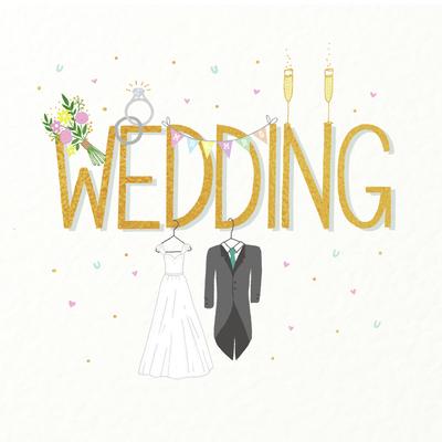 wedding-type-with-icons-lizzie-preston-jpg