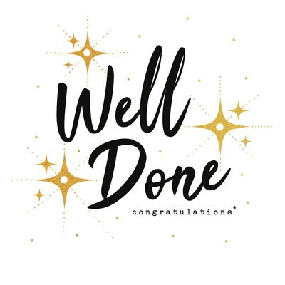well-done-congratulations-lizzie-preston-jpg