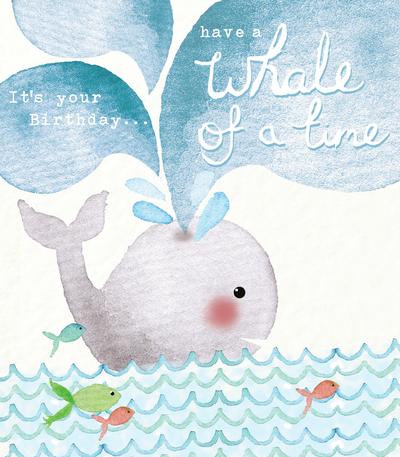 whale-of-a-time-lizzie-preston-jpg