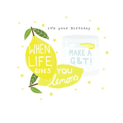 when-life-gives-you-lemons-birthday-keylargo-lizzie-preston-jpg