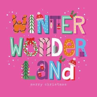 winter-wonderland-type-rainbow-brite-lizzie-preston-jpg