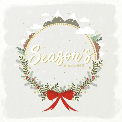 winter-wonderland-wreath-alaskan-hideaway-lizzie-preston-jpg