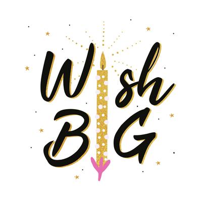 wish-big-lizzie-preston-jpg