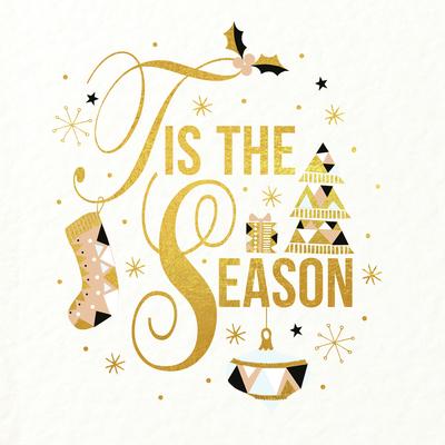 xmas-tis-the-season-type-lizzie-preston-jpg