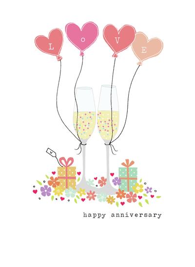 anniversary-lizzie-preston-jpg