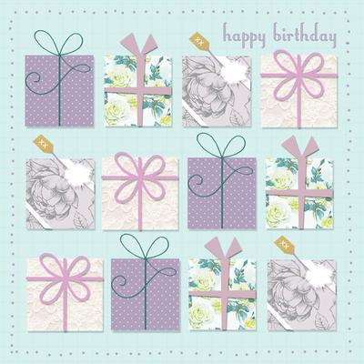 birthday-presents-sold-jpg