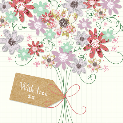 bouquet-sold-jpg