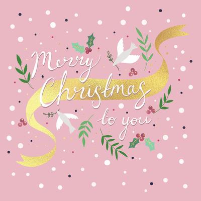 christmas-banner-indian-winter-lizzie-preston-jpg