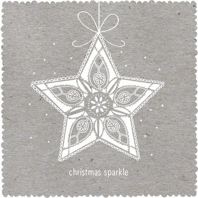 fairytale-forest-star-lizzie-preston-sold-jpg
