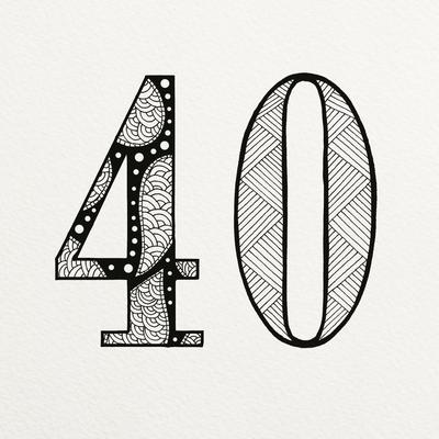 lizzie-preston-40-sold-jpg