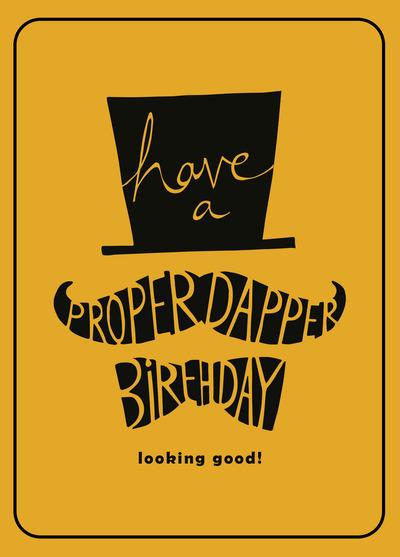 lizzie-preston-dapper-birthday-sold-jpg