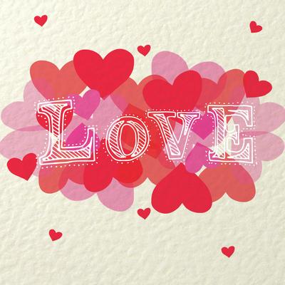 lizzie-preston-love-hearts-sold-jpg
