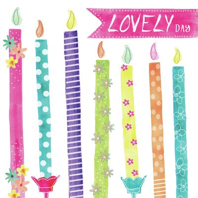 candles-on-white-lizzie-preston-jpg