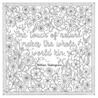 floral-and-type-colouring-lizzie-preston-jpg