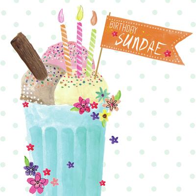 ice-cream-sundae-lizzie-preston-jpg