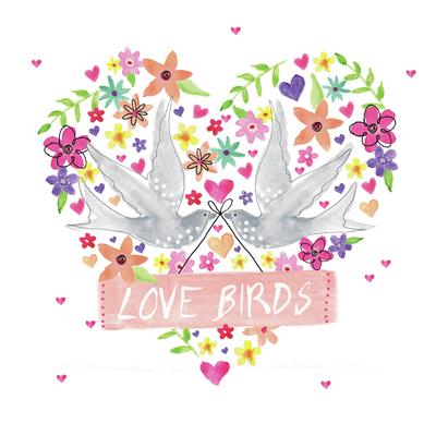 love-birds-lizzie-preston-jpg