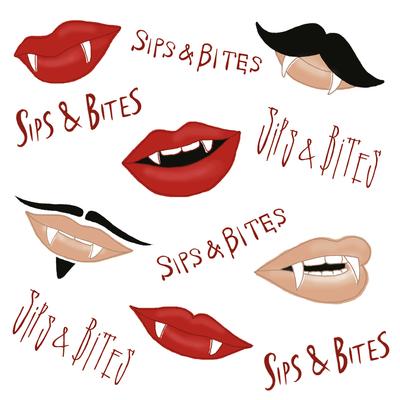 sips-and-bites-napkin-lizzie-preston-jpg
