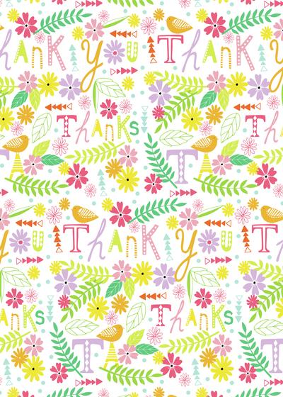 thank-you-pattern-lizzie-preston-jpg